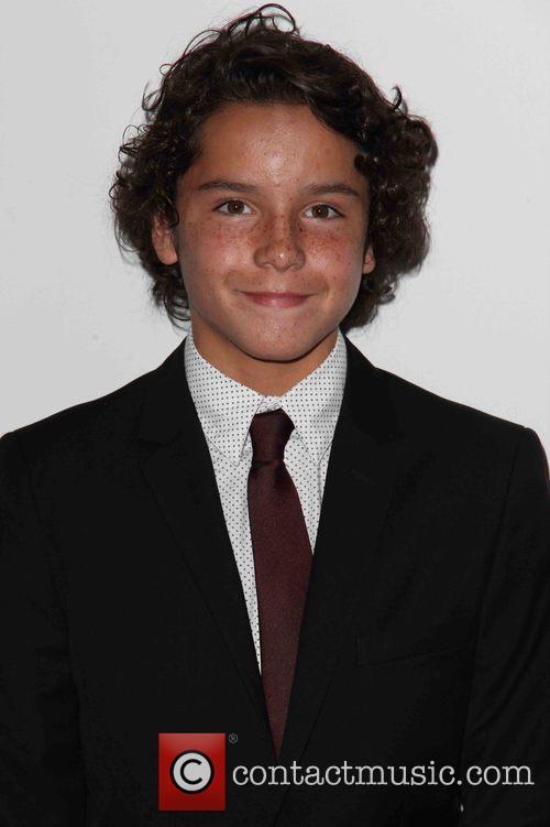 Noah Lomax 1