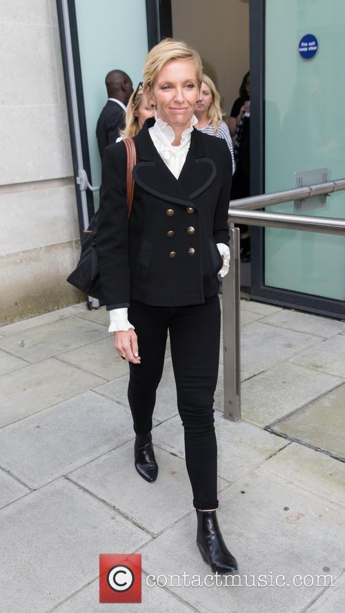Toni Collette 4