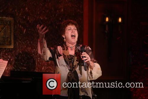 Judy Kaye 10