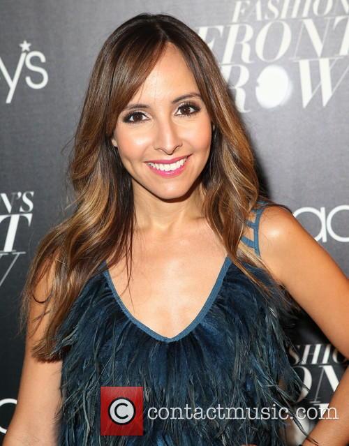 Lilliana Vasquez 1