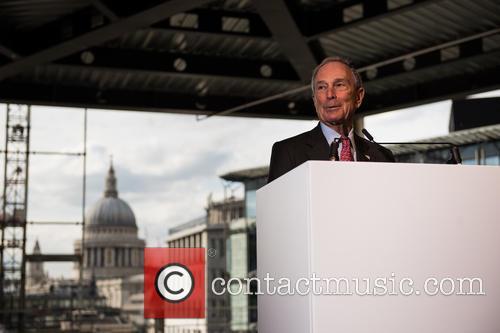 Bloomberg 4