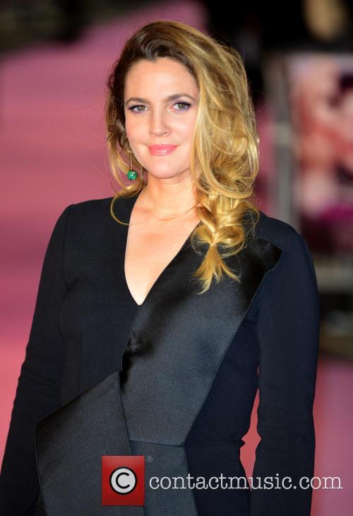 Drew Barrymore Reportedly Splits From Husband Will Kopelman