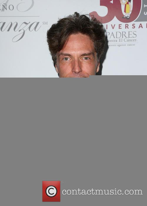 Richard Marx 2