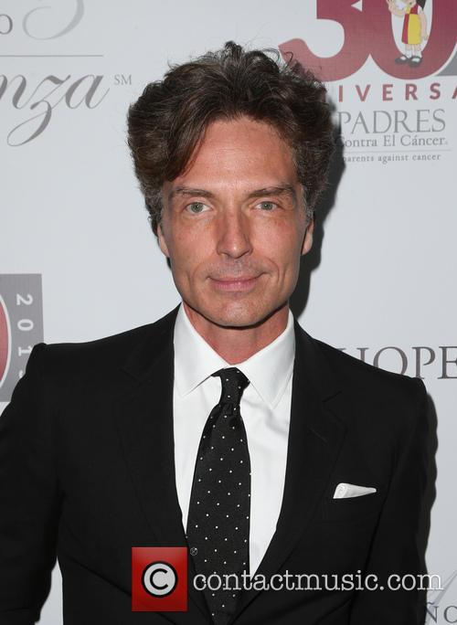 Richard Marx 3