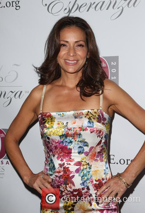 Constance Marie 6