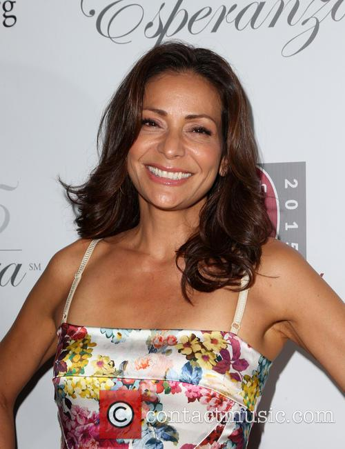 Constance Marie 7