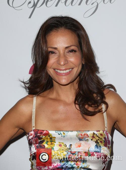 Constance Marie 10