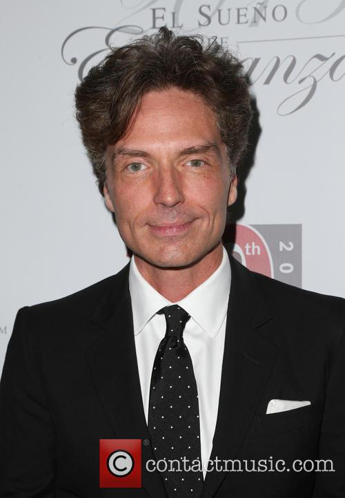 Richard Marx 4
