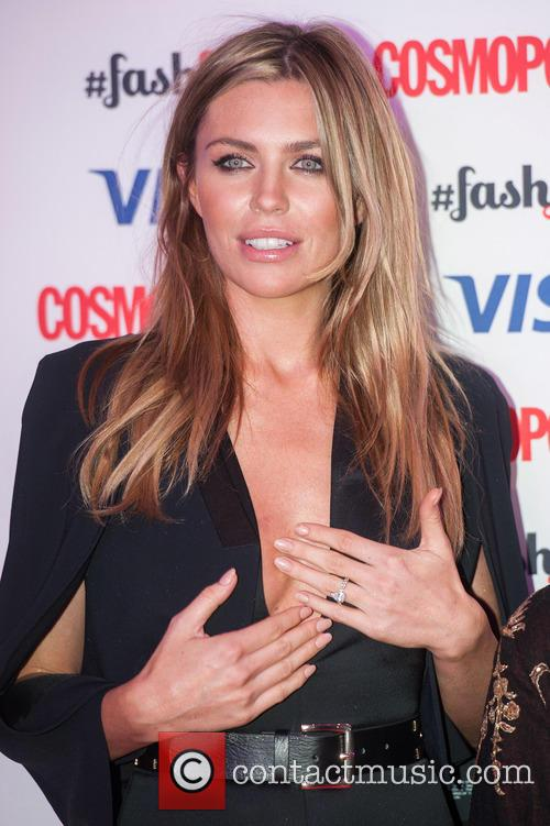 Abbey Clancey 6