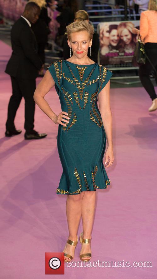 Toni Collette 2