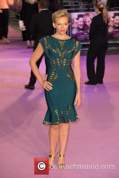 Toni Collette 1