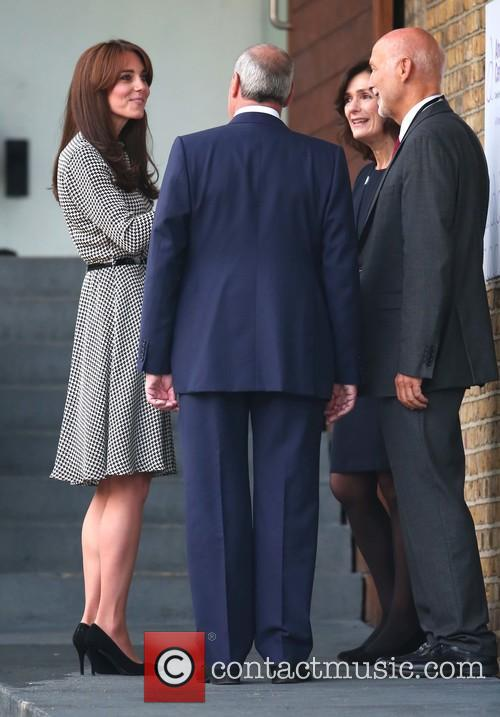 Catherine, Duchess Of Cambridge, Kate Middleton and Catherine Middleton 4