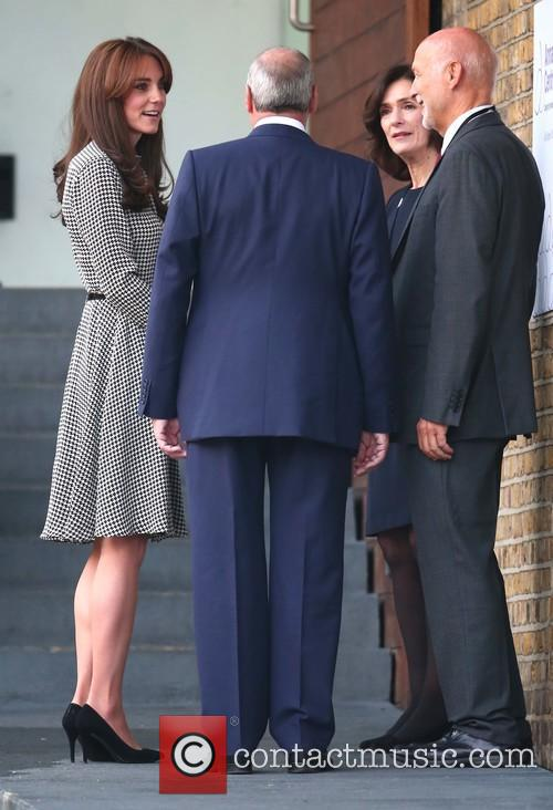 Catherine, Duchess Of Cambridge, Kate Middleton and Catherine Middleton 5