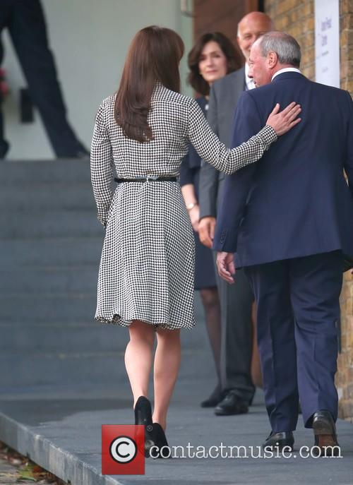 Catherine, Duchess Of Cambridge, Kate Middleton and Catherine Middleton 6