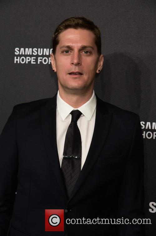 Rob Thomas Apologises After Ignorant 'Black Australian' Joke Backlash