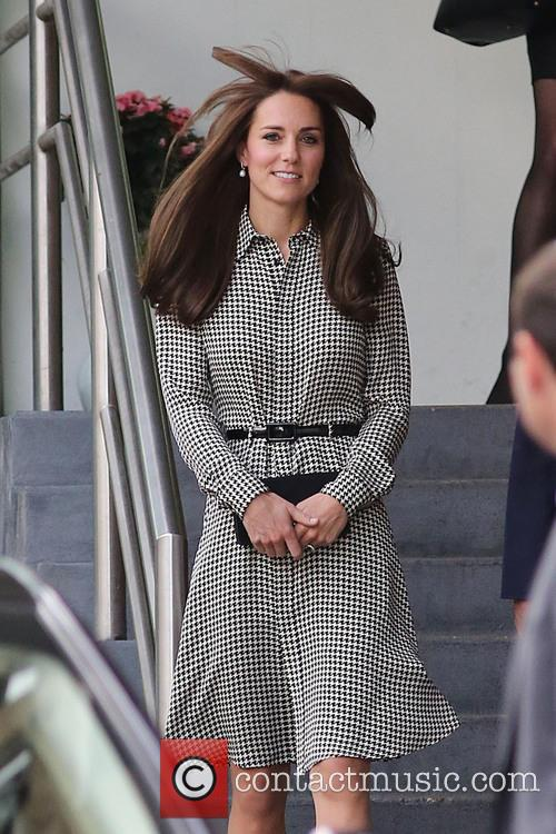 Kate Middleton 10