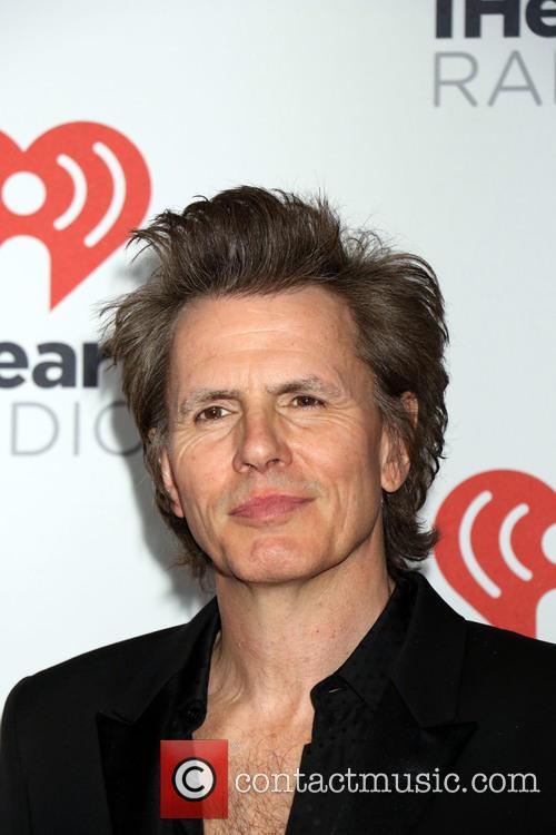 John Taylor and Duran Duran 1