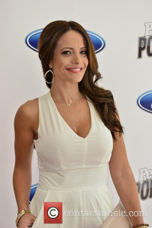 Jeannette Torres 2