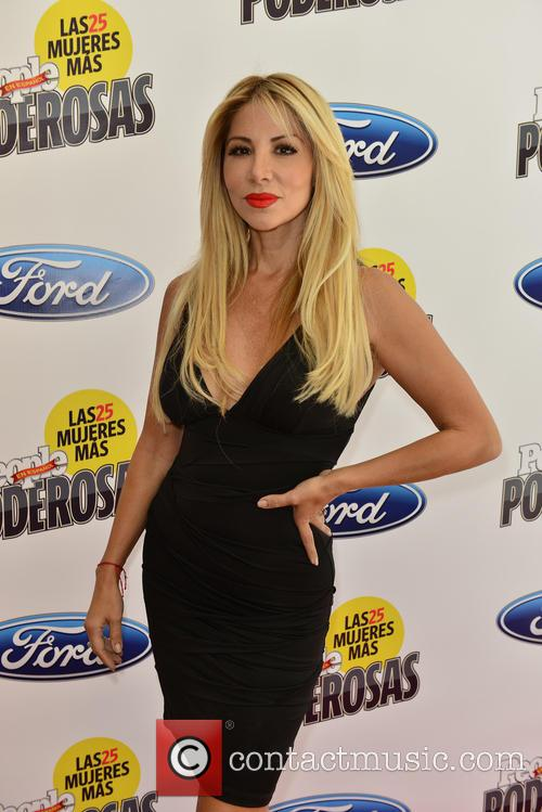 Roxana Garcia 3