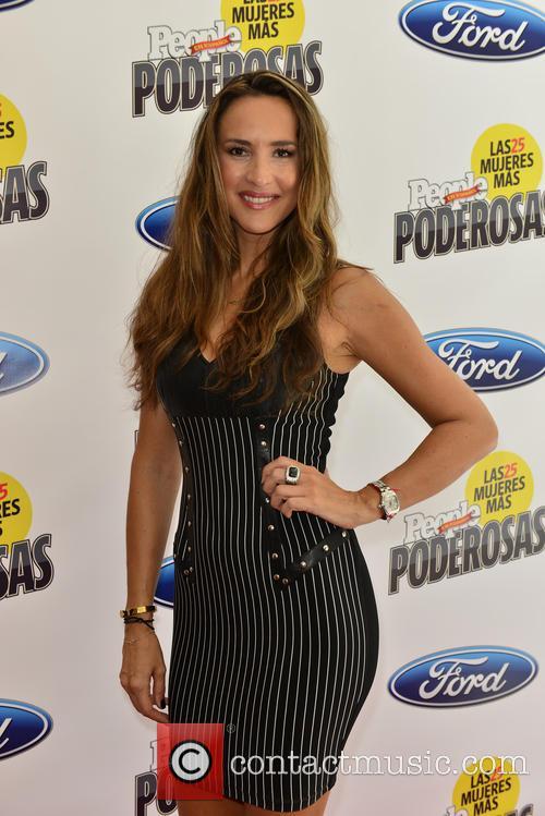 Angelica Castro 3