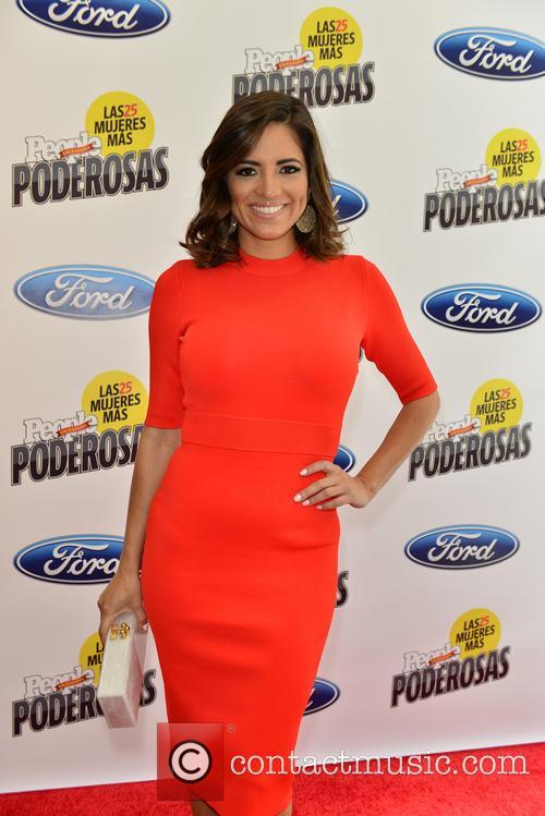 Pamela Silva-conde 5