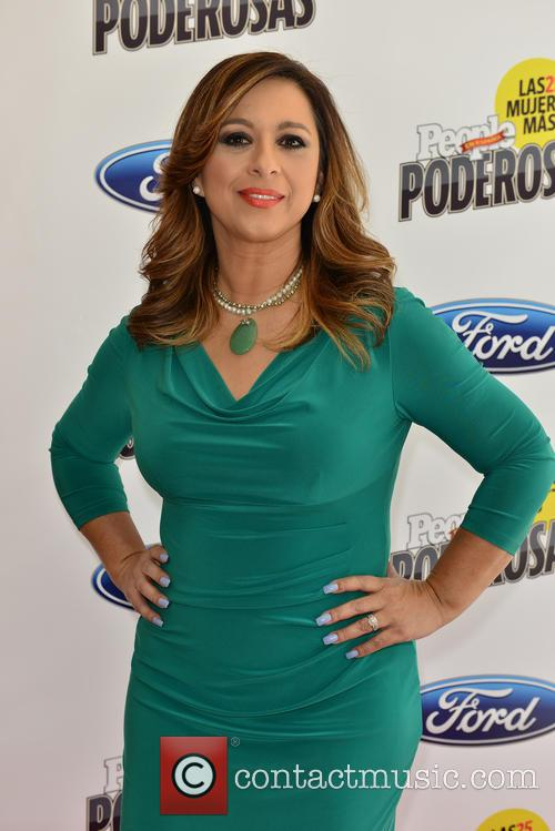 Neida Sandoval 3