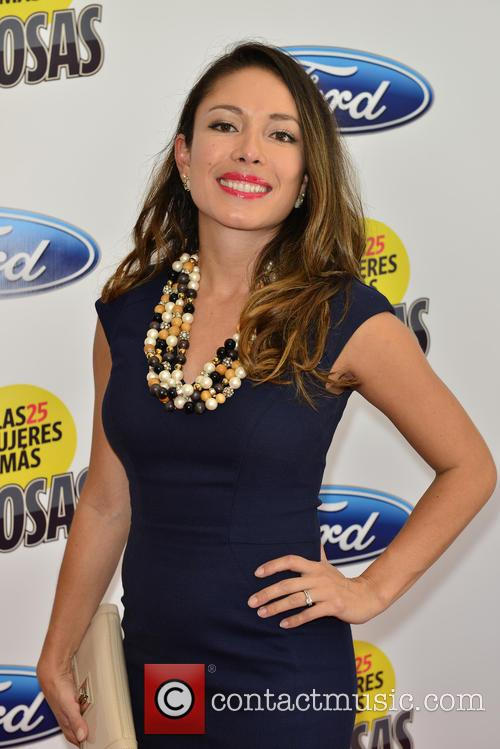Katherine Vargas 3