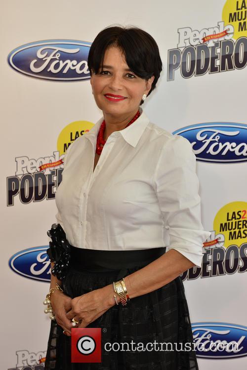 Hada Maria Morales 2