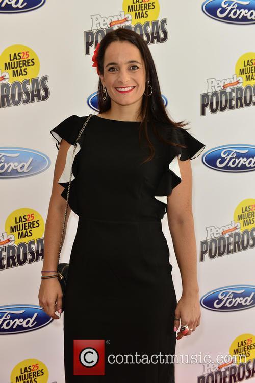 Mariana Moura Santos 3