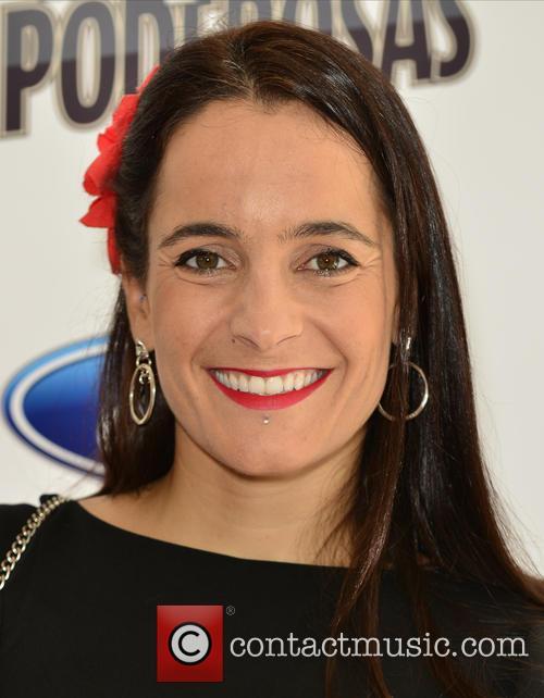 Mariana Moura Santos 1