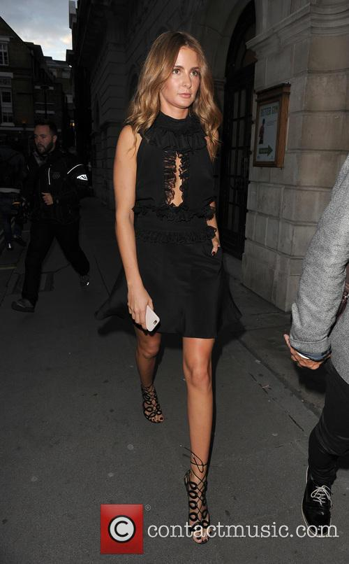 Millie Mackintosh 8