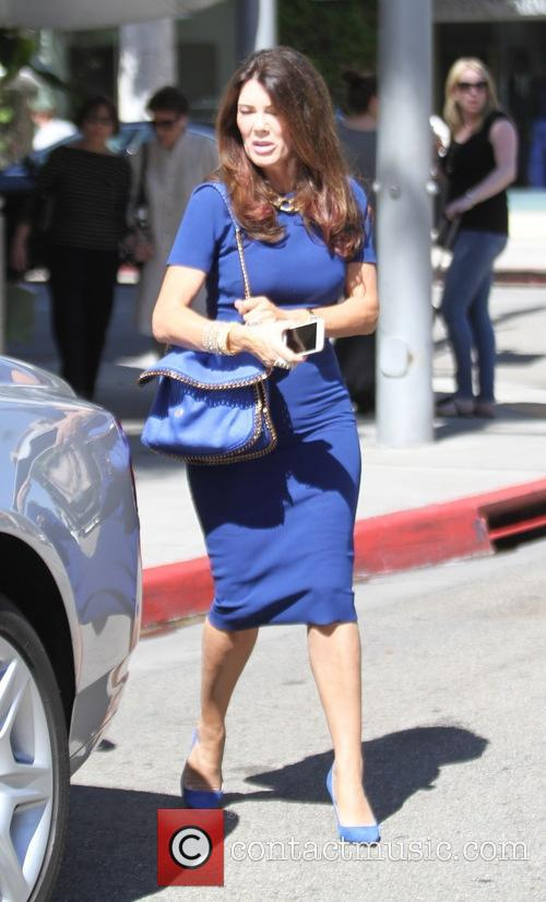 Lisa Vanderpump 4