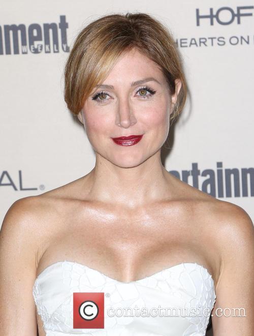 Sasha Alexander 5