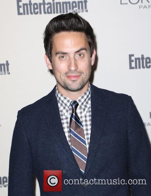 Entertainment Weekly and Ed Weeks 3