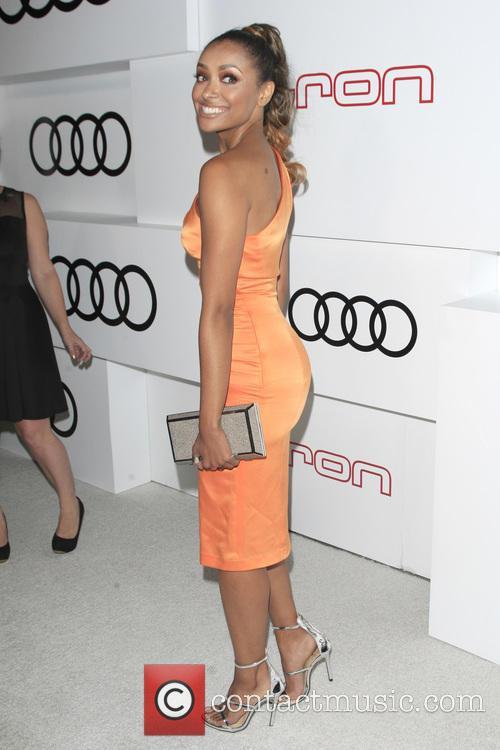 Audi Celebrates Emmys 2015