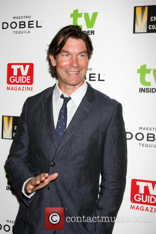 Jerry O'connell 1