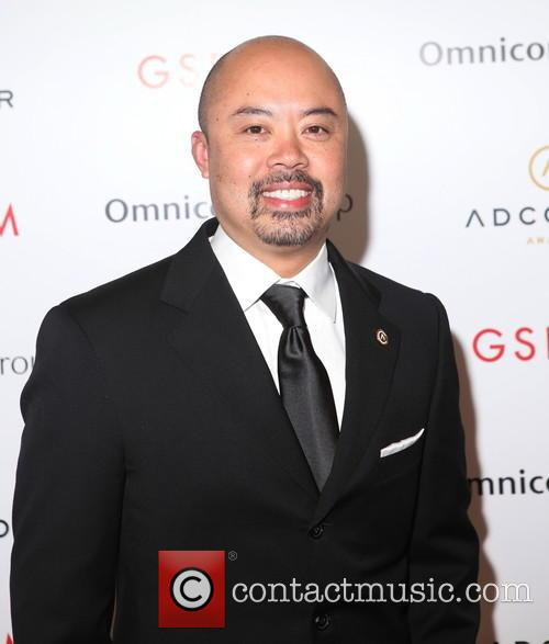 The 9th Annual ADCOLOR Awards