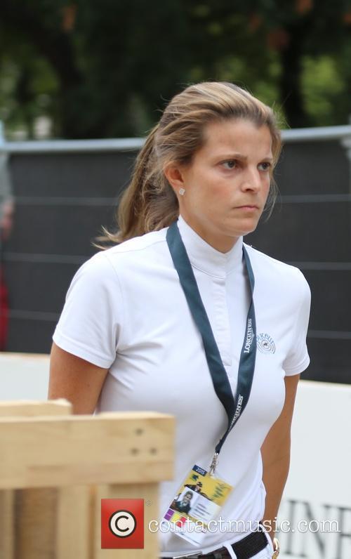 Athina Onassis De Miranda 2