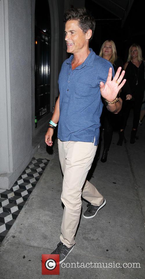 Rob Lowe 11
