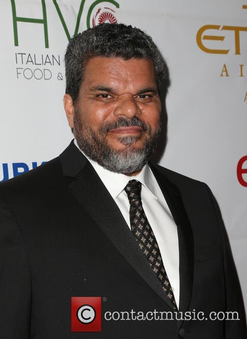 Luis Guzman 3