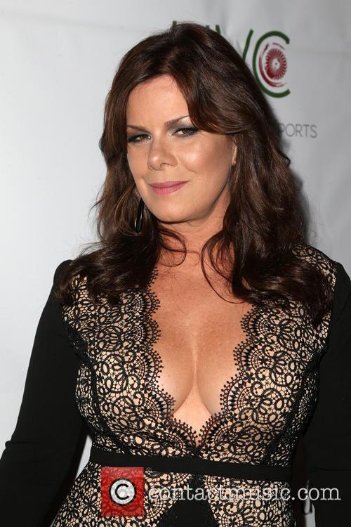 Marcia Gay Harden 7