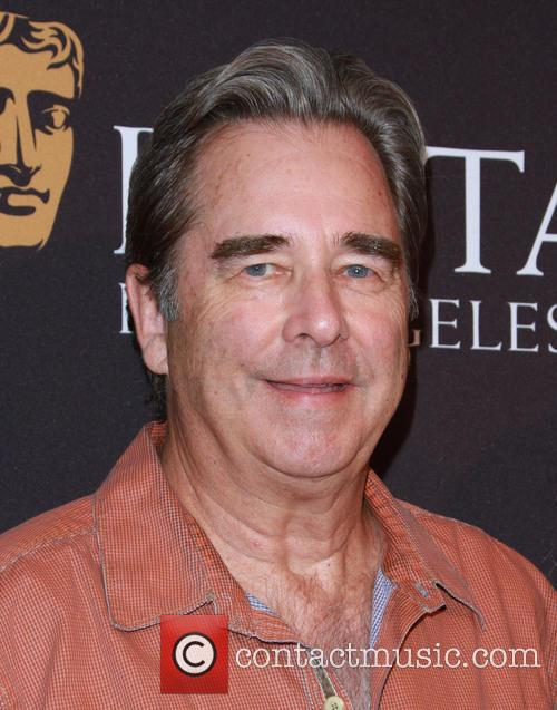 Beau Bridges 1