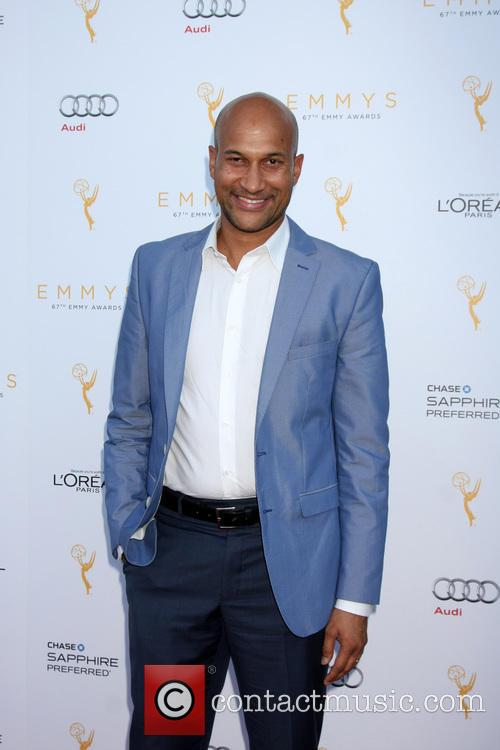 Keegan-michael Key 1