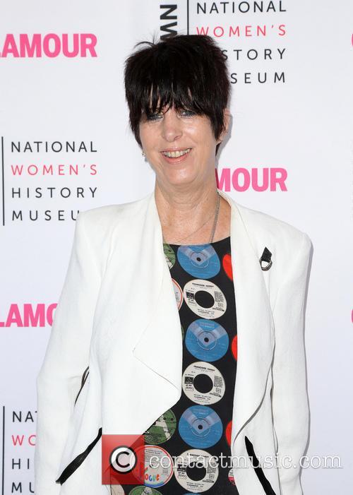 Diane Warren 5