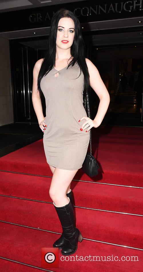 Jessica Ann 1