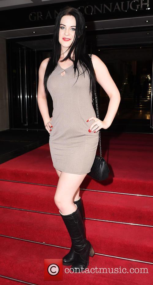 Jessica Ann 8