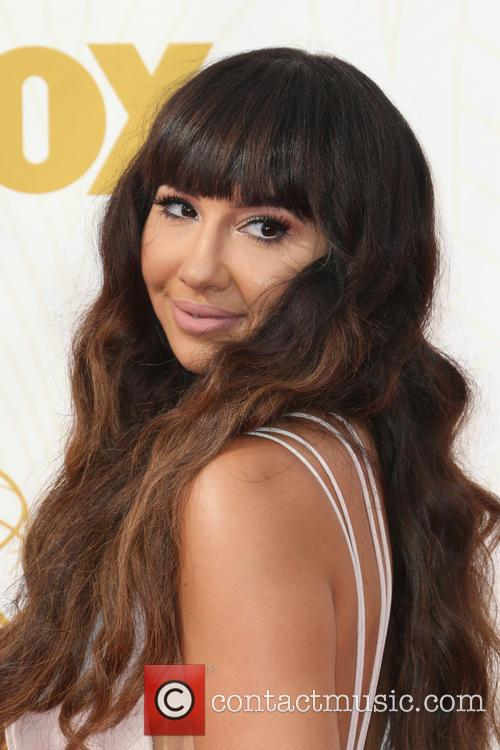 Jackie Cruz naked (39 fotos), video Fappening, YouTube, see through 2016