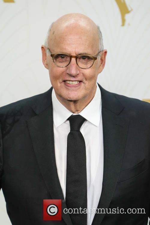 Jeffrey Tambor 5