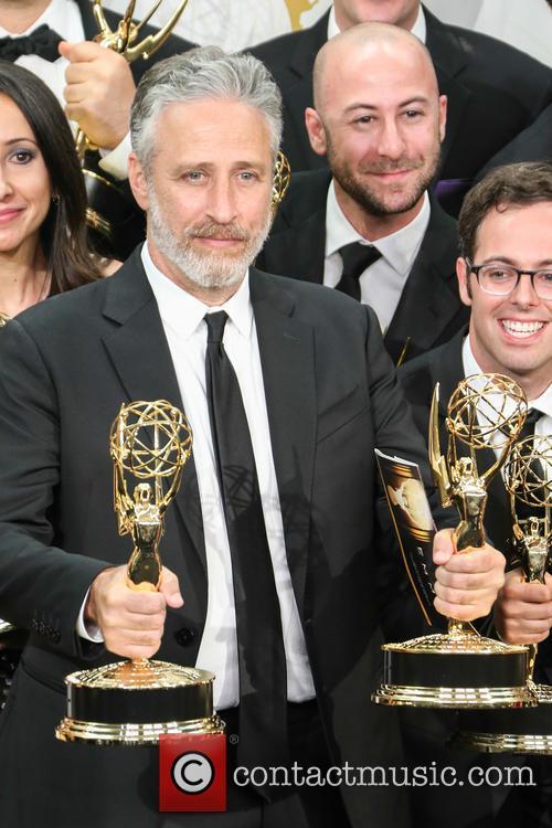 Jon Stewart 3