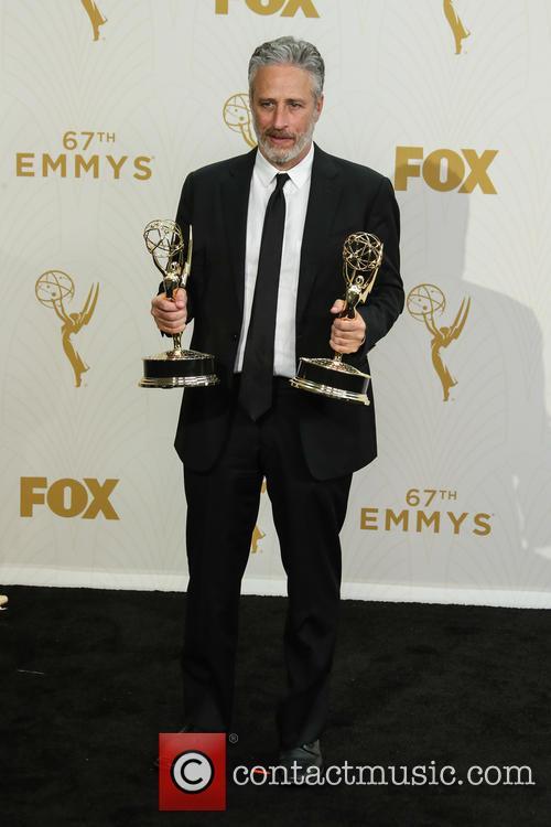 Jon Stewart 4
